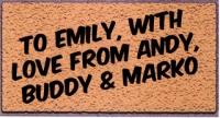 brick-emily