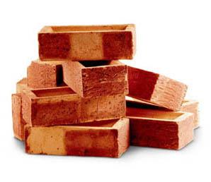 bricks_300