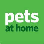 pets@home